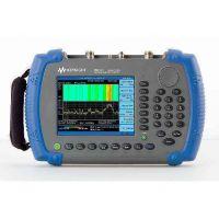 全国销售/Agilent N9342C频谱分析仪 质量保证