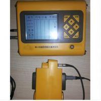 琼山钢筋位置检测仪涟源混凝土钢筋扫描仪涟源产品的详细说明