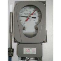 压力式温度计BWY-803ATH用于变压器温度控制系统