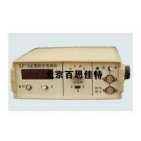 百思佳特xt25102金属腐蚀检测仪