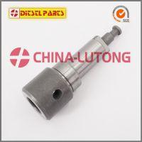 供应优质油泵油嘴131151-7320 A89柱塞 厂家直销、厂家、贸易出口