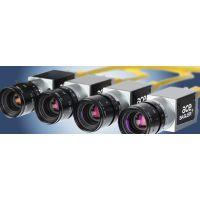 杭州虔城光电德国basler工业相机价格 CCD CMOS 高速工业相机 aca1600-20gm