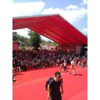 西安大型活动、展会、商演、演唱会中央空调出租