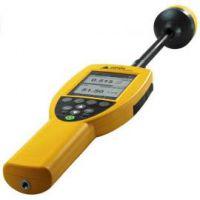 NBM550 宽频场强仪