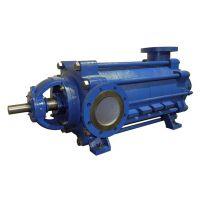 DY型油泵经销商,多级离心泵,嘉禾泵业