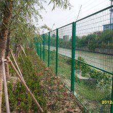 惠州扶贫光伏电站围栏网 河源护栏网厂家 中山隔离网现货东坑