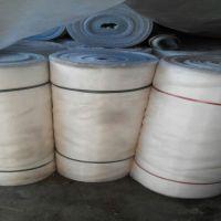 天心区尼龙塑料网罩 蔬菜大棚用网,防虫网