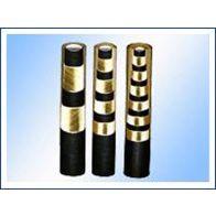 供应钢丝缠绕胶管|高压钢丝缠绕胶管-厂家直销