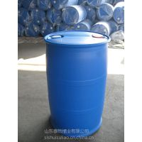 湖南 200公斤塑料桶|液体包装桶 量大从优 甲酸乙酯化工桶