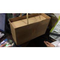 浙江礼品盒定做,温州天地盖包装盒,龙港上下盖纸盒印刷