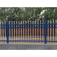【领冠】上海黄浦区锌钢护栏价格&黄浦区小区厂区锌钢围墙围栏哪里卖