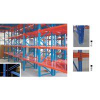 货架厂仓储货架天津货架重型货架天津瑞祥宏泰货架制造有限公司