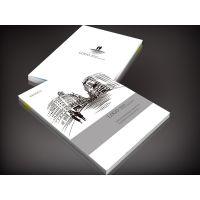 荥阳市画册设计印刷公司,宣传册印刷厂,画册印刷厂
