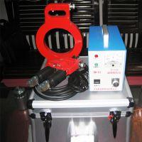 TDX-III磁粉探伤仪