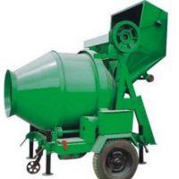 供兰州制浆机和甘肃搅拌机供应商