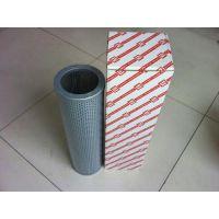 黎明滤芯TZX2-630*10~30um由固安【铭森滤清器厂家生产】质量-销售第一