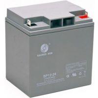 圣阳蓄电池GFMD-12-24