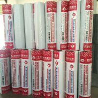 国标400克高分子丙纶防水卷材质量第一