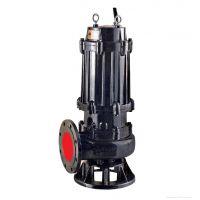 广州大型泵房维保承包,机电设备维修18620500990