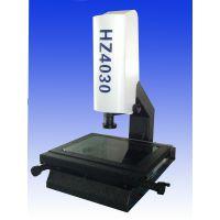 贝克尼尔BK-4030-AT全自动影像测量仪计算机伺服系统
