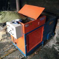 http://himg.china.cn/1/4_121_235918_750_750.jpg