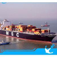 布里斯班海运清关的查验率高吗?请问海运和空运的价格差距有多大?
