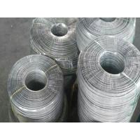 正品不锈钢丝绳 304多股钢丝绳 5/6/7/8MM索具金属丝