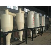 祥达炭窑烟气处理设备视频 土窑烟气净化达到国家环评标准