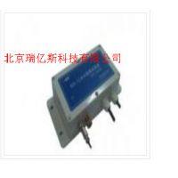 数据采集器---(SDI-12 组网专用)BHA-39使用方法价格