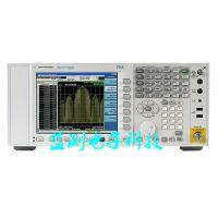 收/售二手安捷伦N9030A PXA 信号分析仪