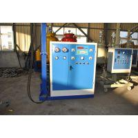 聚氨酯密封条发泡机供应 PU密封条聚氨酯设备价格 宝龙设备