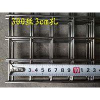 圈玉米电焊网 养鱼围栏网 304不锈钢网[环航网业]