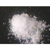 硝酸氧锆、硝酸锆、氧化锆超细氧化锆、氧氯化锆 生产加工,全国,价格低