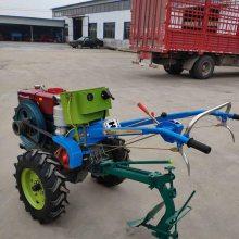 农田专用除草机 背负式除草机 圣鲁牌