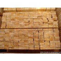 新塘木方批发厂家