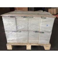 德国荷贝克蓄电池SB12V60荷贝克蓄电池12v60ah厂家报价 电力系统储能