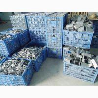 压铸厂供应汽摩配件镁合金压铸件 镁合金压铸 镁合金压铸加工