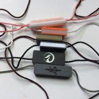 潍坊加工各种形状吊粒、潍坊眼睫毛包装盒