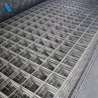 热镀锌焊接钢丝网片 河北生产厂家