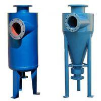 临汾现货直销 价格优惠 全自动 DN65旋流除砂器 全自动运行 可定制 代加工 批发价 ¥320.