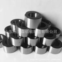 厂家大量生产 钻套 固定钻套 快换钻套 可换钻套 各种钻模套定做