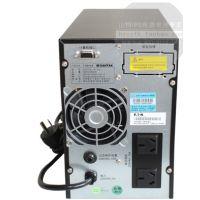 邛崃GA4032-数字频谱分析仪特价