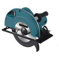 株洲DS6-235电圆锯/9寸木工电锯G9M型9寸230mm木工电圆锯优惠促销