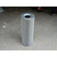 MANN 4930352121油气分离滤芯 厂家直销