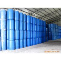 毫州 200升塑料桶|液体包装桶 全新料化工桶