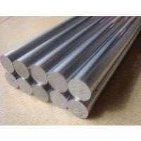 现货销售STB1进口高碳轴承钢现货圆棒