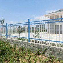 锌钢阳台护栏 楼梯扶手栏杆 直销PVC围栏