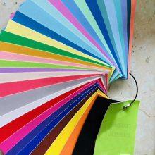 幼儿园专用软包带壁画的幼儿园软包生产厂家批发零售