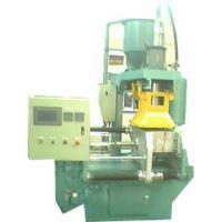 青岛云泰铸造设备厂家直销造型机射芯机