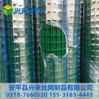 北京涂塑荷兰网 钦州镀锌铁丝网 pvc荷兰网生产商